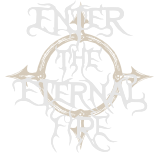 Enter the Eternal Fire